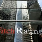 Analysts urge government to take on fiscal consolidation path amid Fitch downgrade