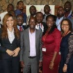 Graduate principals take leadership and transformation to their respective schools
