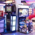 Maerua Mall continues to thrive despite the economic turmoil