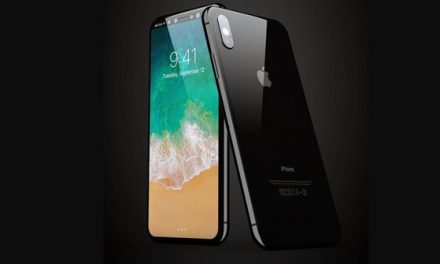 The iPhone X represents Apple's second attempt at the 'new luxury' – expert
