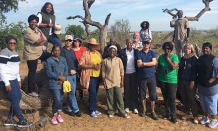 Wildlife Resorts launches KAZA tour package