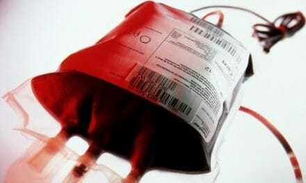 Blood Transfusion Services only left with stock of just over 13 days – calls for donations