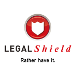 Legal Shield finds it opening into the South African market via repurchase deal with cross-holding partner