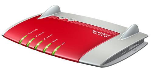 Telecom upgrades Speedlink broadband packages for free