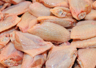 Poultry products might be in short supply this festive season, Namib Poultry warns