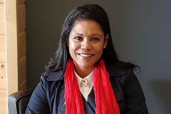 BON Hotel GM reveals her list of best to-dos in Swakop