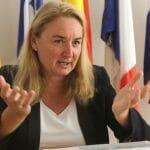 EU Delegation extending its development assistance to address weak spots in tax governance