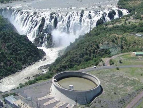 Water and electricity sectors to remain stable -Central Bank