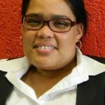 Bank Windhoek Outapi Branch gets new boss