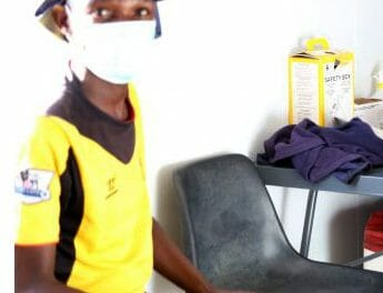 Health sector needs around US$1.86 billion to treat TB between 2015 and 2030