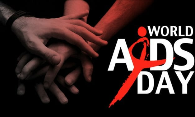 City of Windhoek continues to accelerate efforts to end AIDS by 2020
