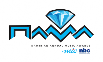 812 entries received for the NAMA awards