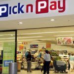 Nedbank introduces 'Cashout' option for customers at Pick n Pay outlets