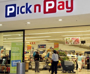 Pick 'n Pay to retrench more than 500 workers