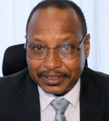 African countries urged to make governance a priority