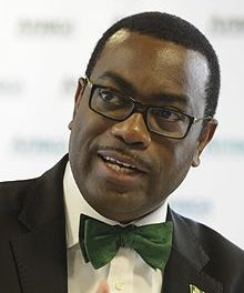 AfDB's US$500 million credit insurance deal with African Trade Insurance Agency and UK reinsurers complete