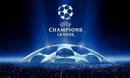 Supersport secures UEFA Champions League rights for DStv viewers