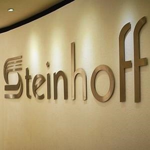 Namibian pension fund exposure to Steinhoff shareholding very limited