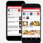 Opera News app launched in Africa