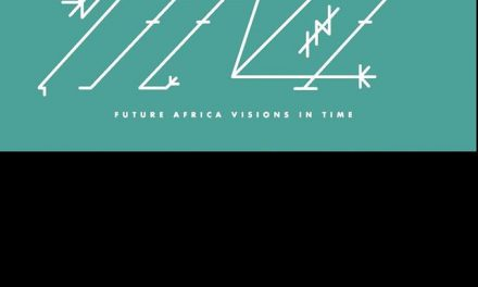 Future Africa Vision in Time to hold exhibition at the Goethe-Institut