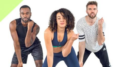 Dance workshop to be hosted at National Theatre