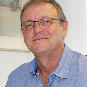 Joubert appointed as Head of Procurement at Bank Windhoek