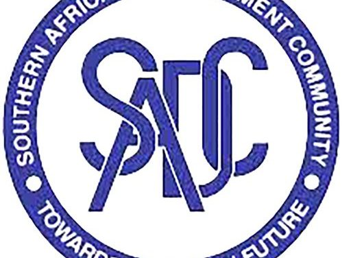 Convention on Biological Resources – SADC to adopt common position