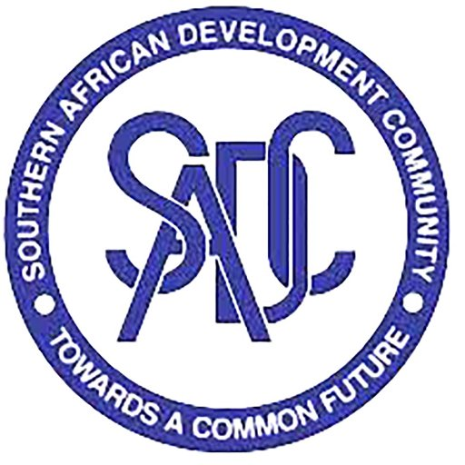 Best route for SADC – regional integration or regional cooperation?