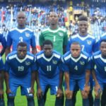 Brave Warriors victory give Namibians hope – Mannetti