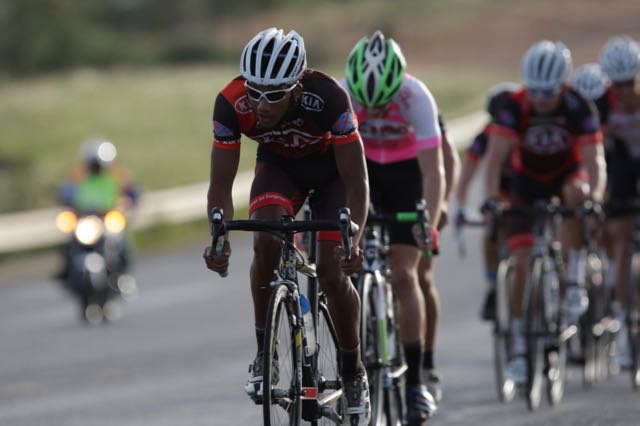 Nedbank Cycle Challenge to kick off in February