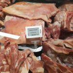 Niche markets offer a more lucrative future to Namibian free-range meat producers