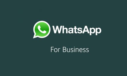 WhatsApp launches Business App