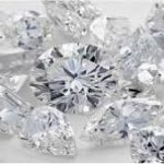 Meya Prosperity diamond elevates Trustco's diamond trajectory