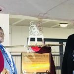 New National Health Plan and Medscheme premises inaugurated