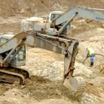 Mining sector continues to bolster economy – repo rate unchanged at 6.75%