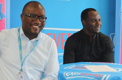 N$2.8 million up for grabs to 56 MTC customers