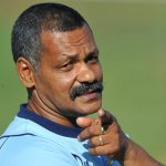 Neighbours Zimbabwe turn to former SA Rugby coach in bid to qualify for 2019 World Cup