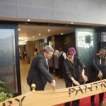 Face-lifted Avani Hotel unveils first phase of redevelopment