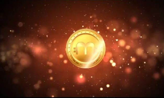 mCoin: The first inclusive cryptocurrency accessible outside the domain of the Internet