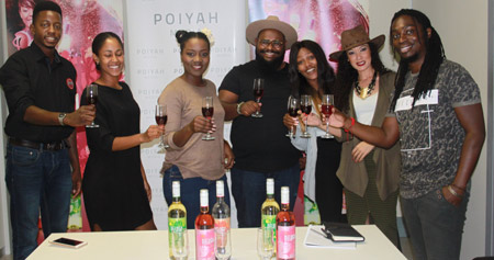 Delush Wines seals deal with Boss Madam brand