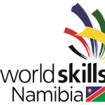 Pre-qualifications for Skills Competition set for April