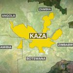 EU launches funding to combat Illegal Wildlife Trade in the KAZA areas