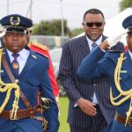 Government has high hopes to deliver on development- Geingob