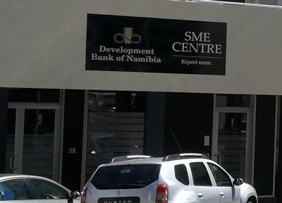 Development Bank SME Centre to bridge financing gap left by SME Bank closure