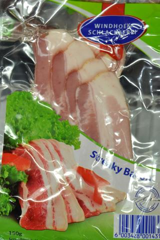Windhoek Schlachterei says products clear of Listeriosis