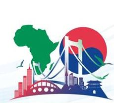 Annual Meetings of the Boards of Governors of the African Development Bank Group this year in Korea