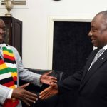 SA, Zim on a mission to strengthen relations with members of the regional bloc