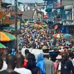 Africa's population explosion is a time bomb – African Development Bank Governors