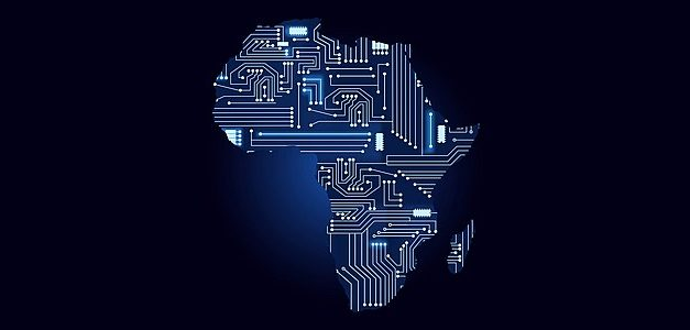 Africa's Tech and telecom sector to thrive in 2018 and 2019 – experts
