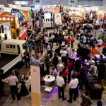 Tourism Expo 2020 launched